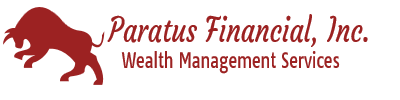 Paratus Financial | Wealth Management Services