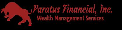 Paratus Financial | Wealth Management Services